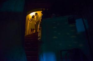 Hanoi Photographer - PreWedding - Adeline-Yin