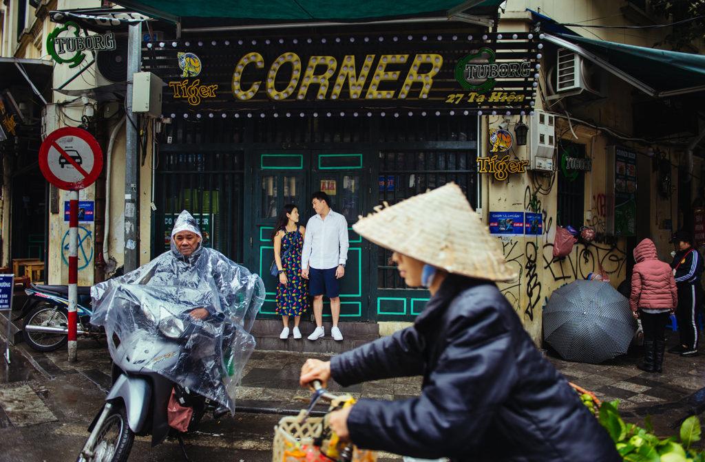 Amirah_JunTing_Hanoi