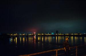 ShekharPal-Night-portrait-photoshoot-hanoi